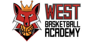 West Basketball Academy