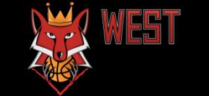 West Basketball Academy
